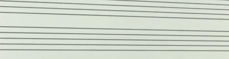Glassboard muziek